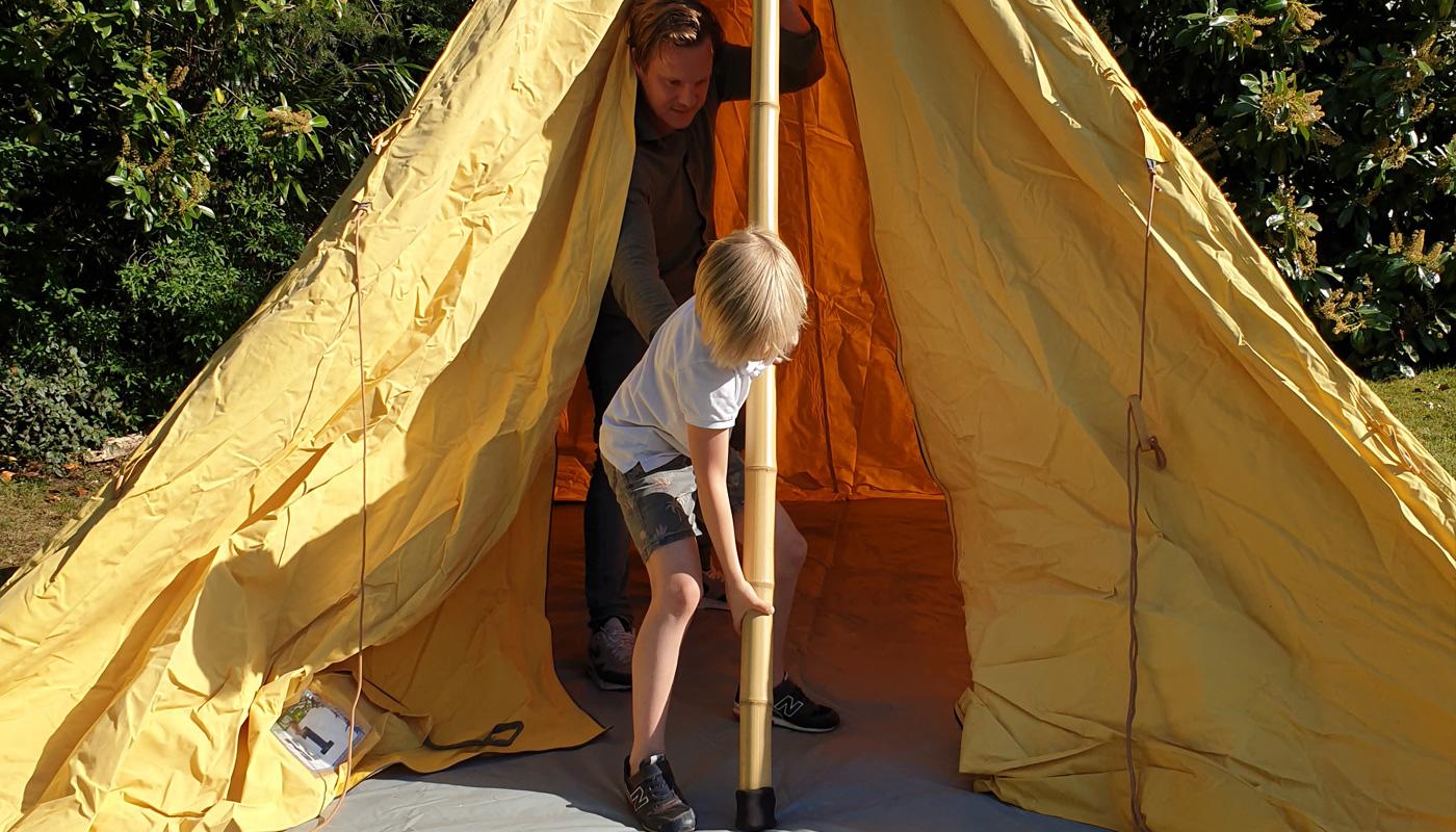 Tuin en Tent LIFFIN Queen.jpg